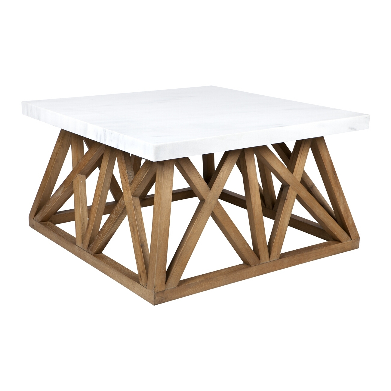 Haven Coffee Table - Asset Furniture regarding Haven Coffee Tables (Image 16 of 30)
