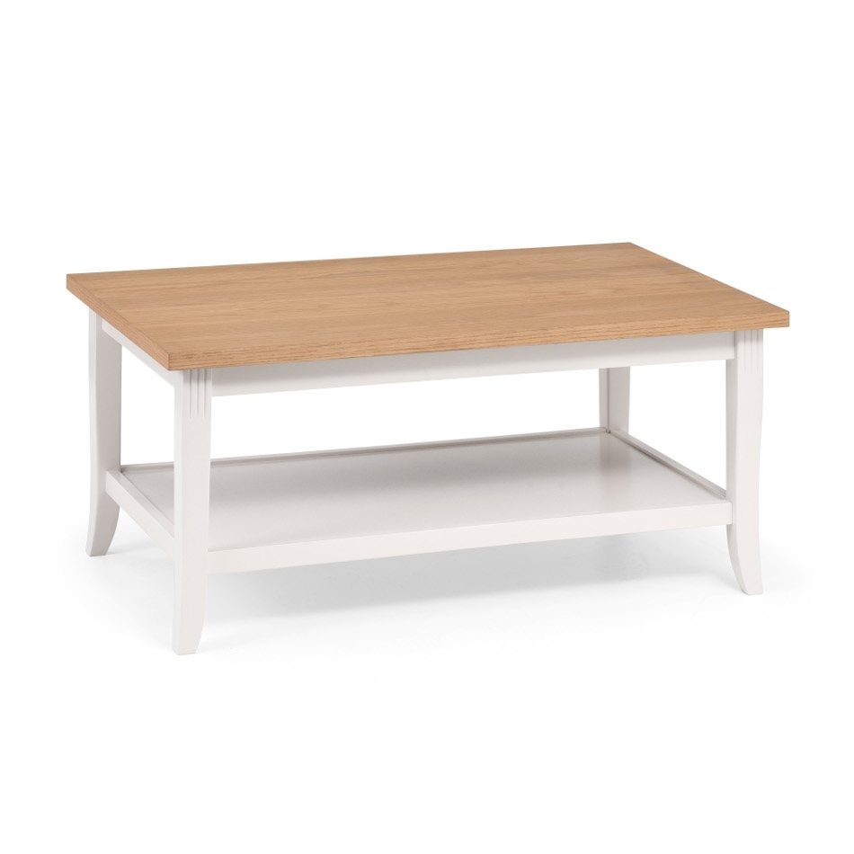 Haven Coffee Table - Tfs.direct inside Haven Coffee Tables (Image 17 of 30)