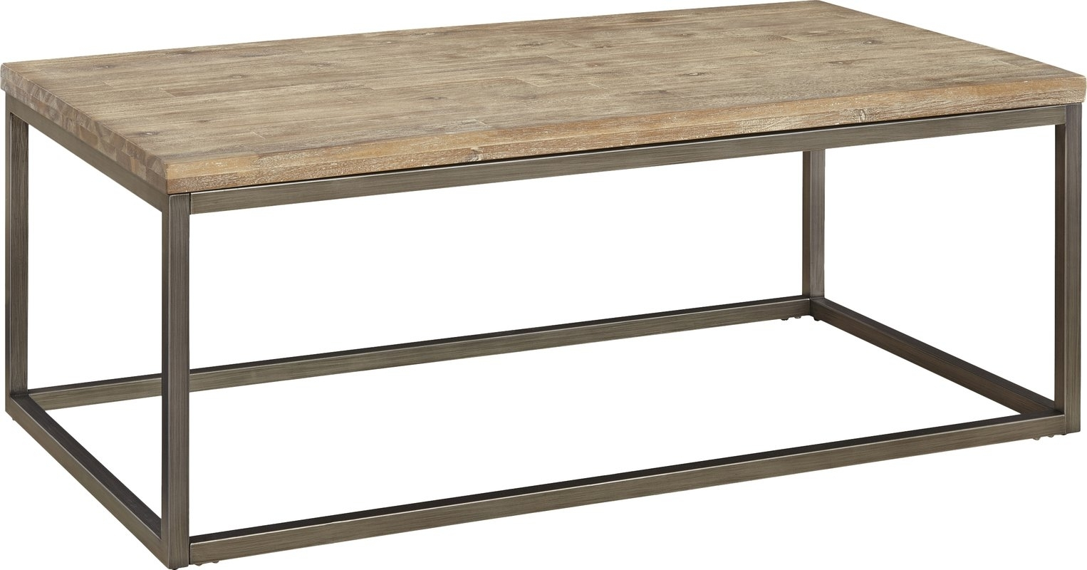 Helpful Uses Of A Modern Coffee Table With Storage - Furnish Ideas throughout Element Ivory Rectangular Coffee Tables (Image 11 of 30)