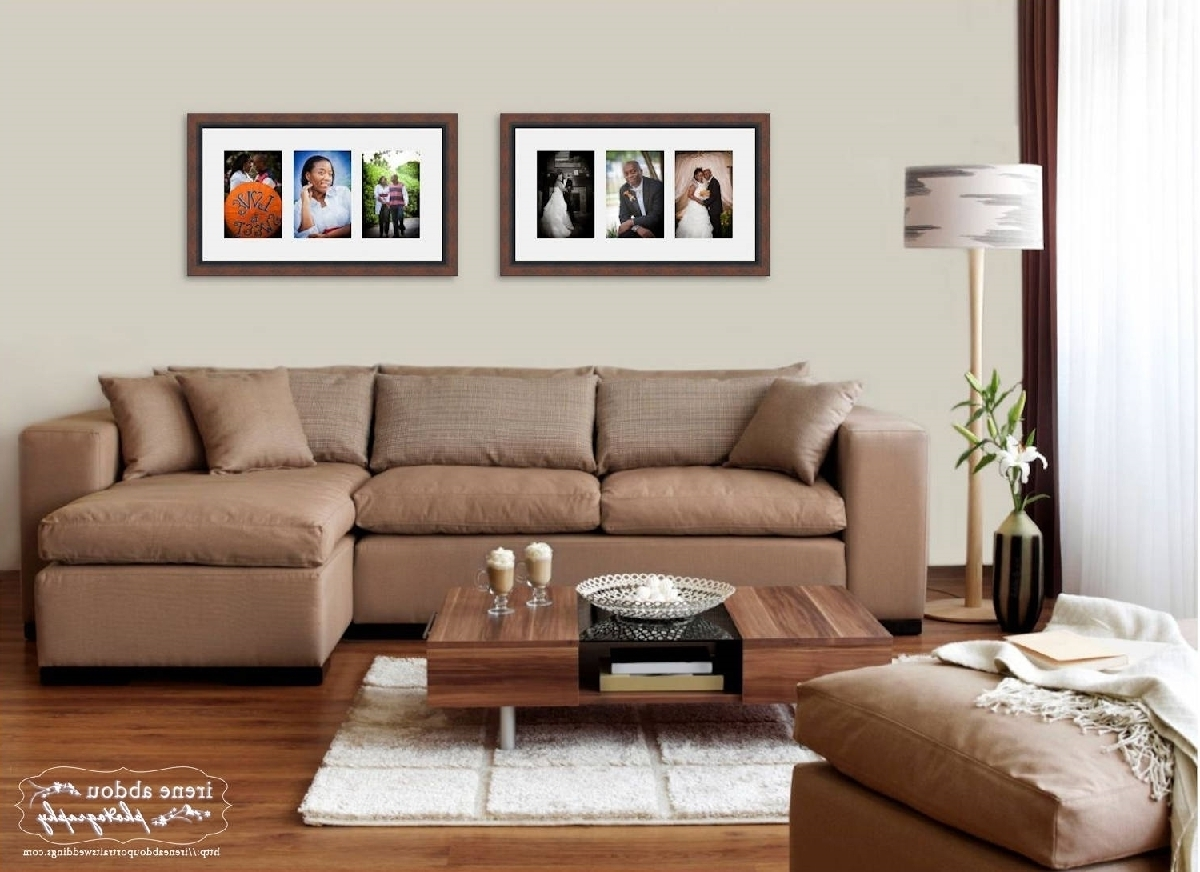 Home Design : 85 Appealing Wall Art For Living Rooms for Framed Wall Art For Living Room (Image 10 of 20)
