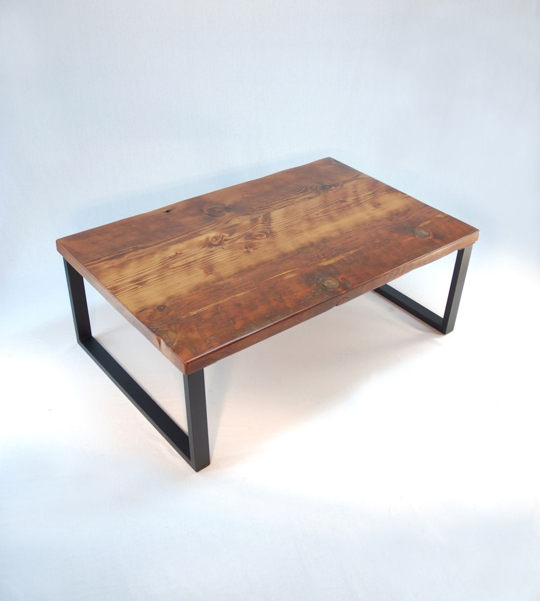 Home Design Ideas Stylish Coffee Table Kitchen Tables Modern Rustic Throughout Modern Rustic Coffee Tables (View 4 of 30)