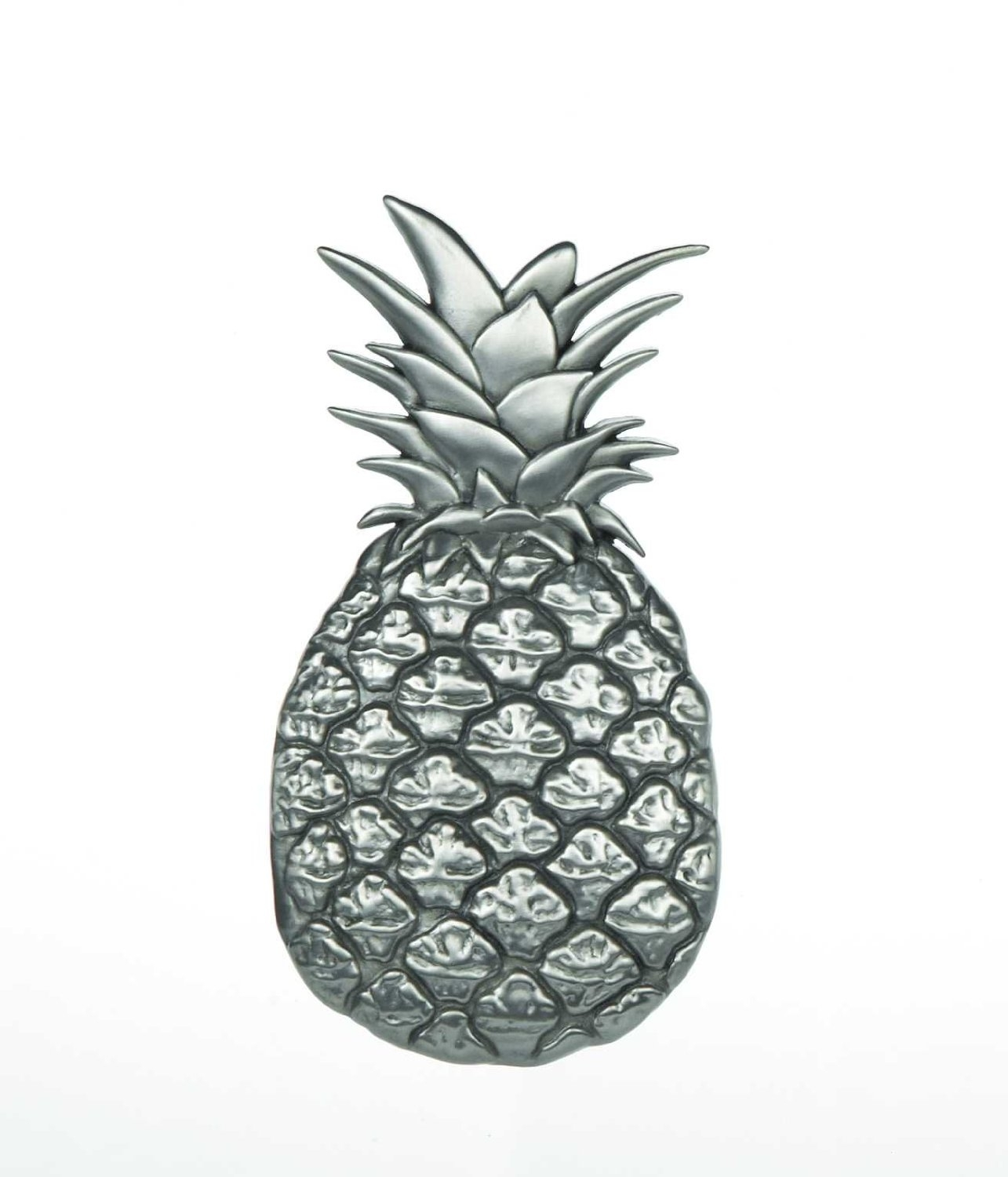 Home Lighting : Elegance Hinkley Pineapple Outdoor Lights , Hinkley intended for Outdoor Pineapple Lanterns (Image 8 of 20)
