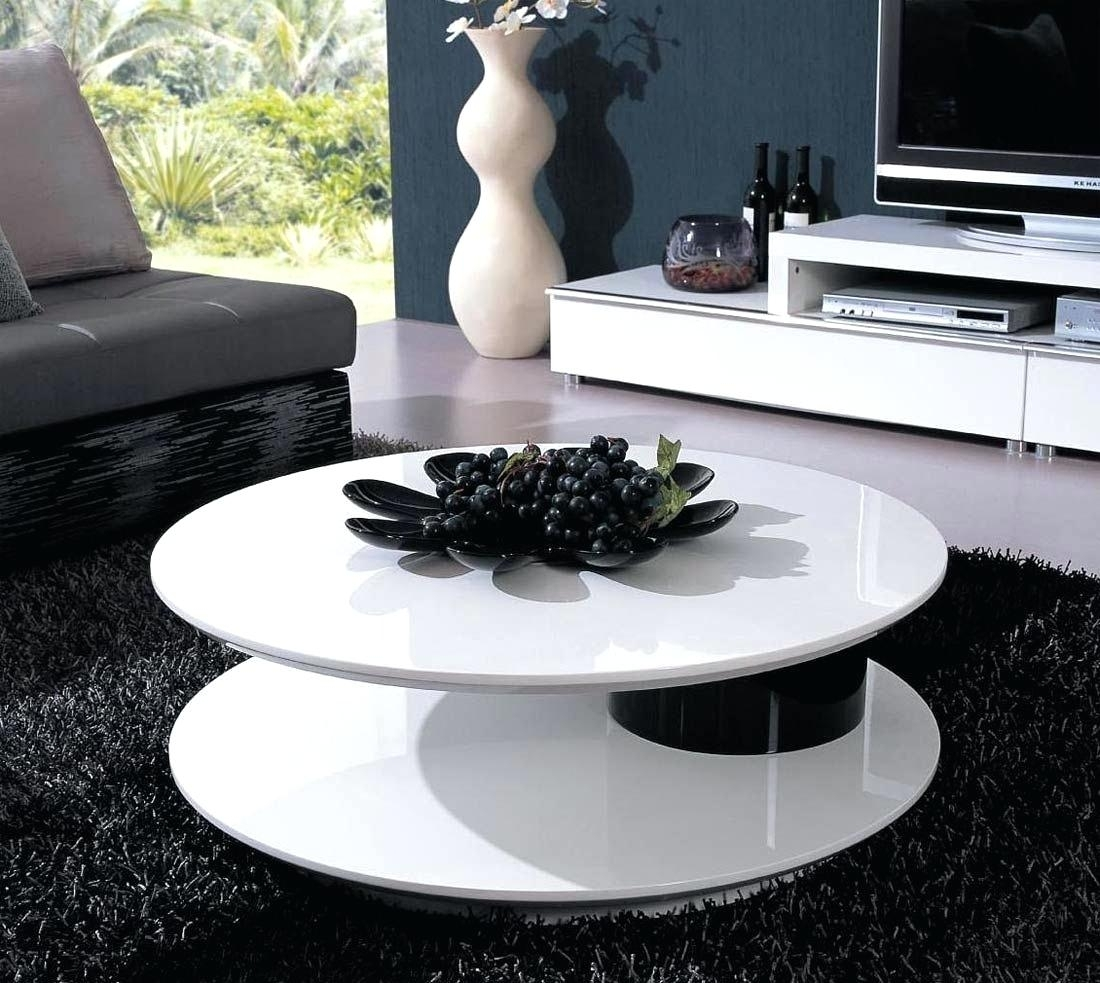 How Much Does A Coffee Table Cost Living Room Leather Sofa Stand inside Batik Coffee Tables (Image 19 of 30)