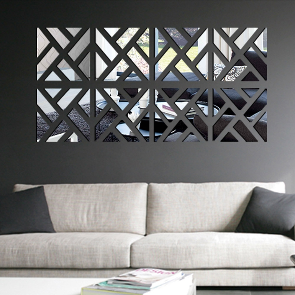 Htbxhr Kvxxxxcwapxxqxxfxxx Cool Stick On Wall Art – Home Design And Intended For Stick On Wall Art (View 5 of 20)