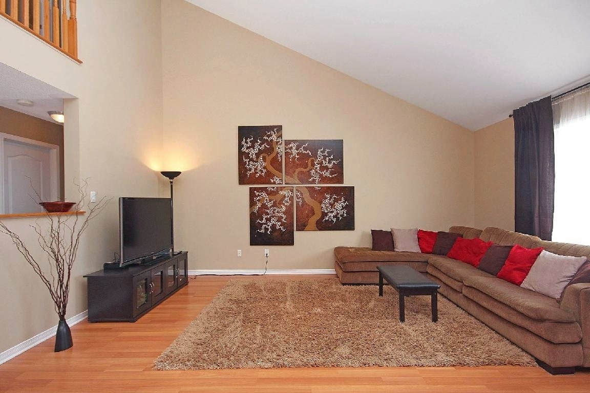 Huge Wall Art Chocolate Brown Large Painting Contemporary Abstract For Huge Wall Art (View 20 of 20)