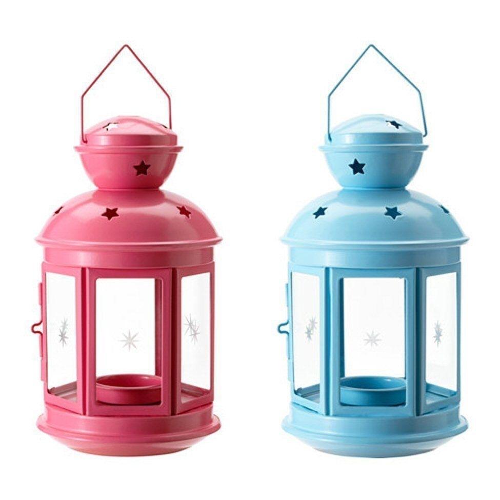 Ikea Lantern: 16 Listings with Ikea Outdoor Lanterns (Image 8 of 20)