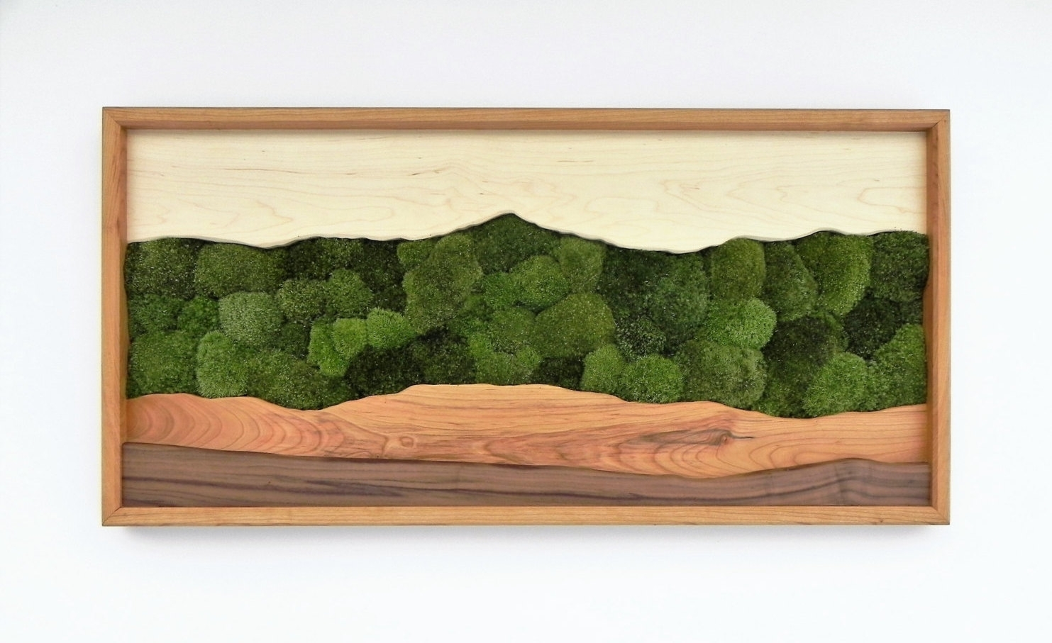 Il Fullxfull Perfect Green Wall Art – Home Design And Wall With Green Wall Art (View 11 of 20)