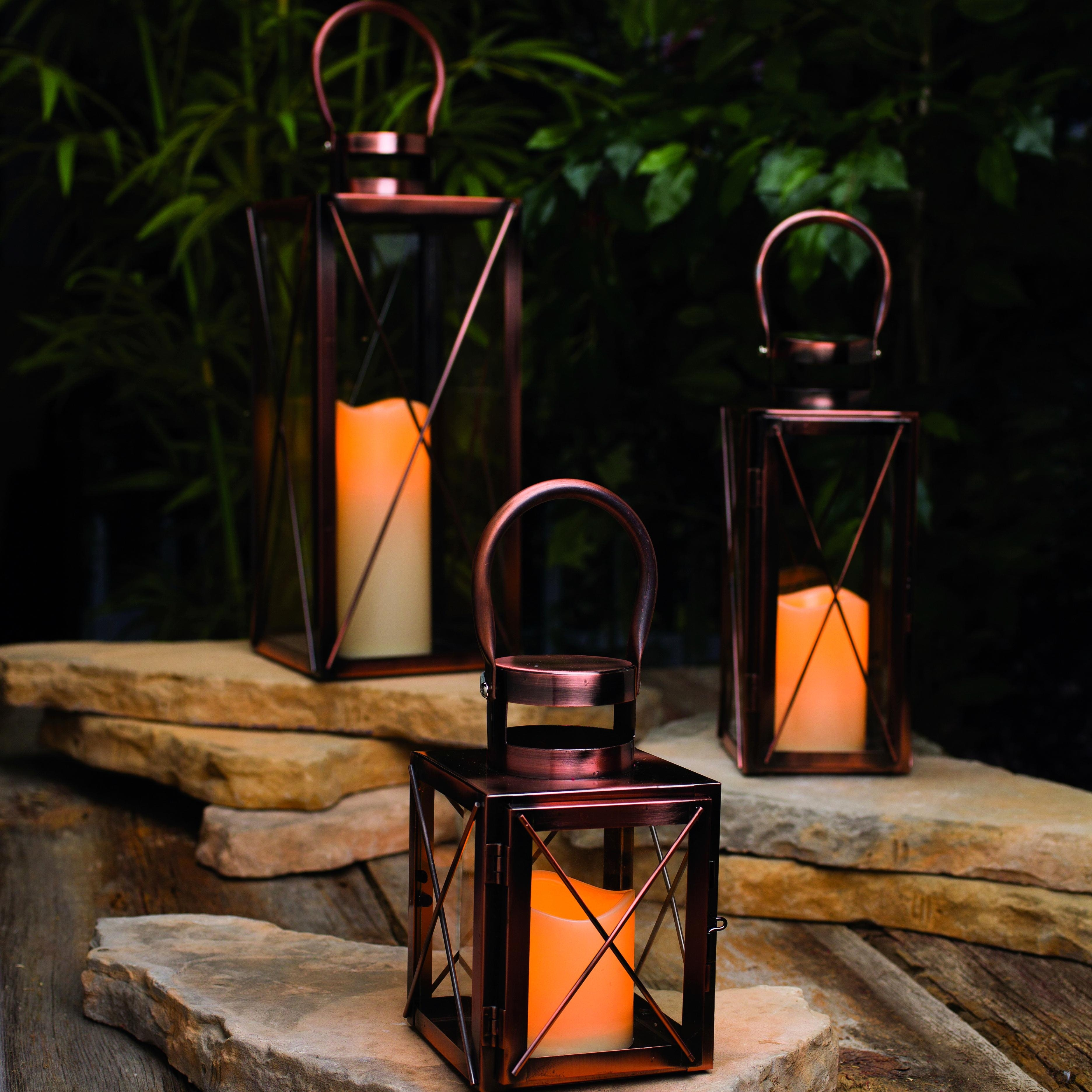 Improbable-Patio-String-Lights-Complement-Space-Outdoor-Candle intended for Outdoor Candle Lanterns for Patio (Image 11 of 20)
