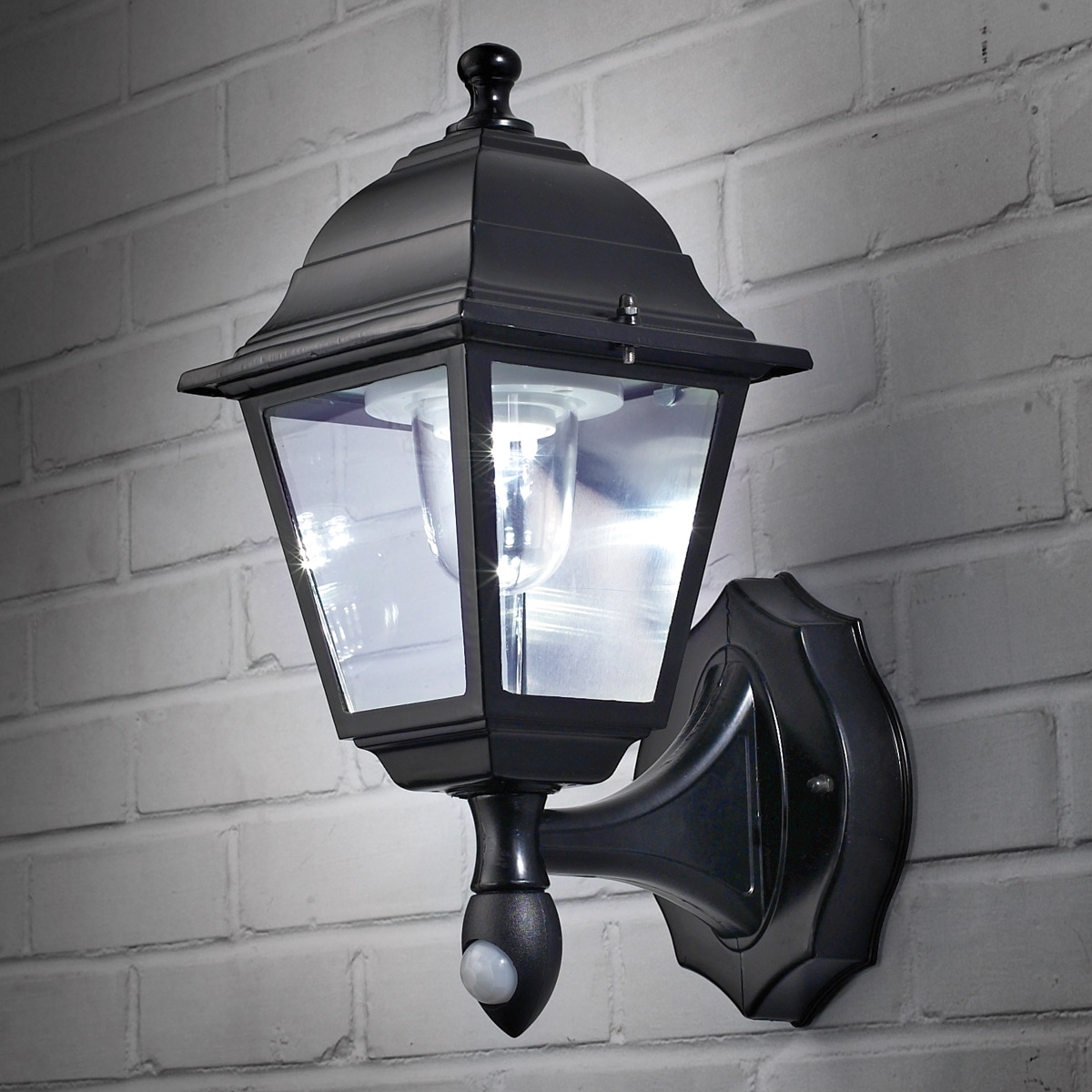 Indoor Light : Luxury Prime Indoor/outdoor Lighting Wireless Remote throughout Outdoor Lanterns With Remote Control (Image 7 of 20)