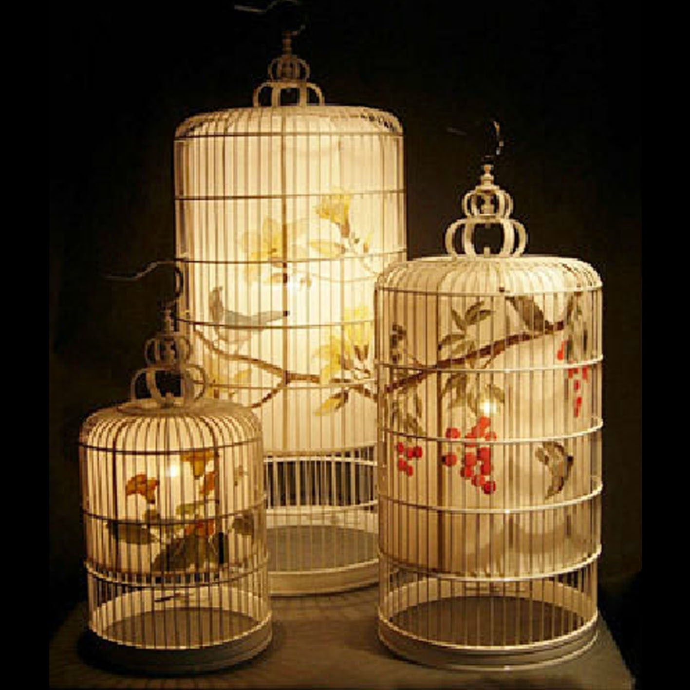 Indoor Light : Tremendous Hanging Lantern Solar Light , Hanging inside Outdoor Hanging Japanese Lanterns (Image 10 of 20)