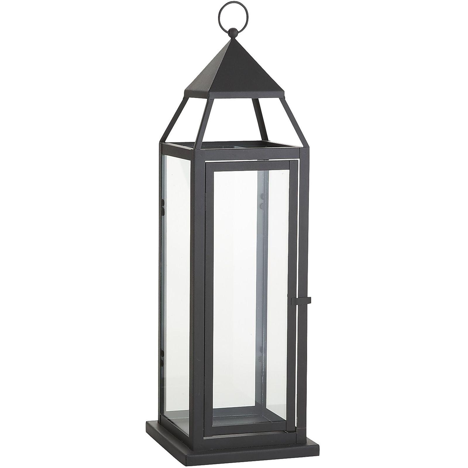Indoor Outdoor Lanterns Lamp Post Solar Candles Door Ideas Lighting Regarding Tall Outdoor Lanterns (View 3 of 20)
