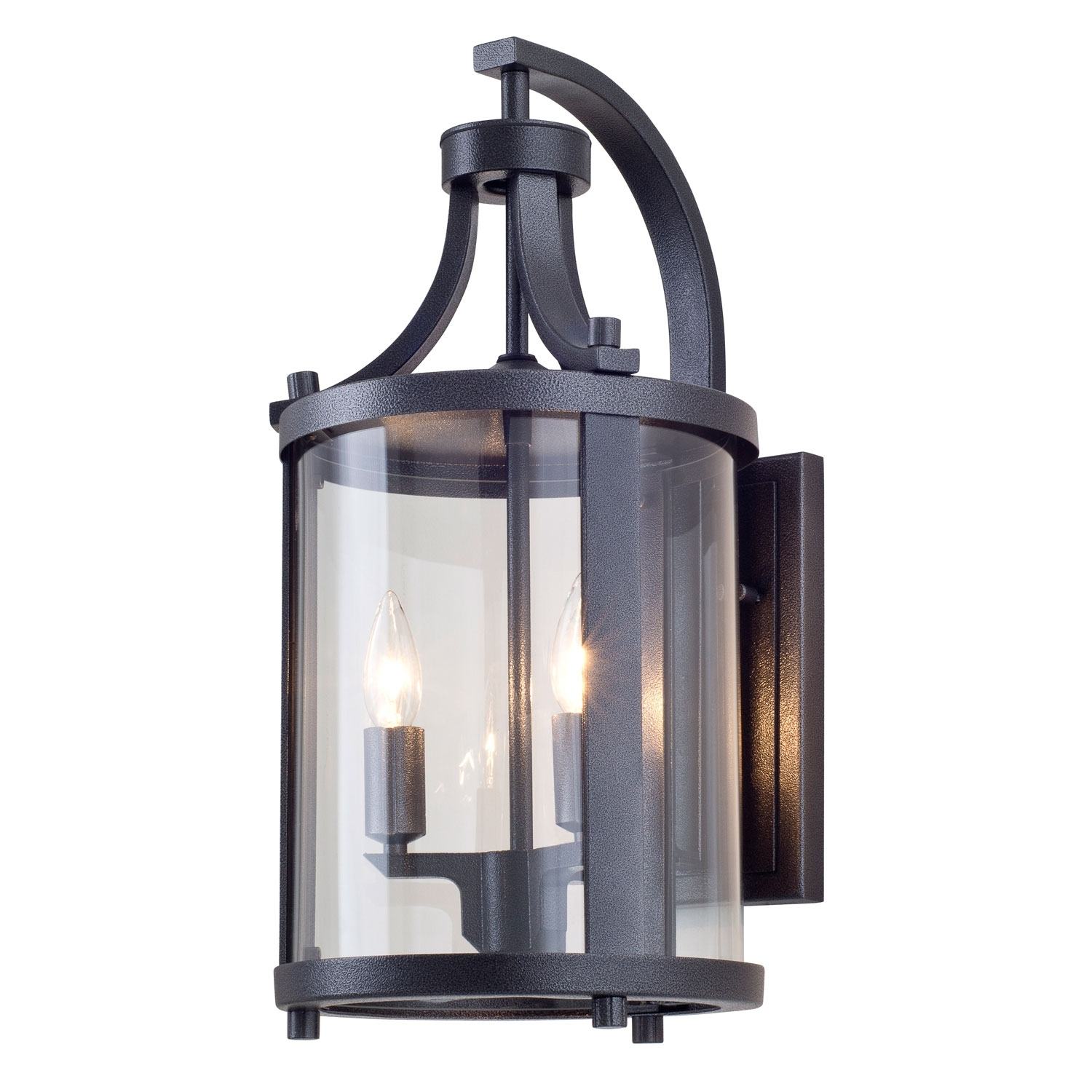 Industrial Outdoor Light Fittings Exterior Pendant Lighting Uk regarding Outdoor Exterior Lanterns (Image 9 of 20)