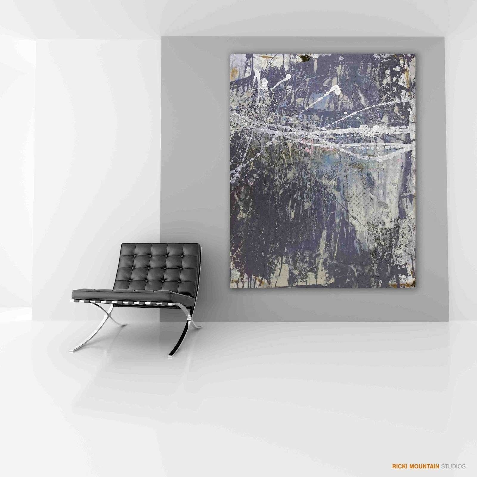Industrial Wall Art Elegant Urban Industrial Chic | Wall Art Ideas for Industrial Wall Art (Image 10 of 20)