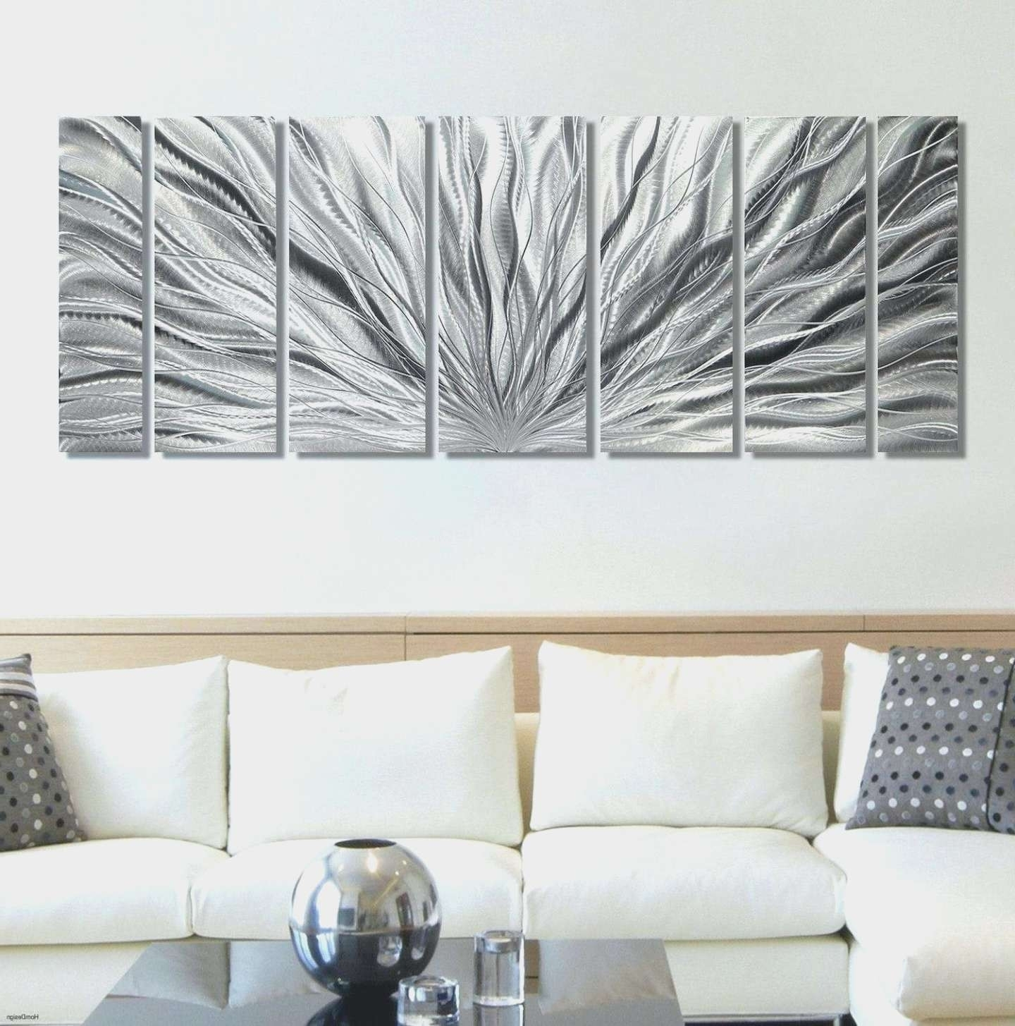 Inexpensive Wall Art Beautiful Living Room Modern Art Home Ideas – Ahome regarding Inexpensive Wall Art (Image 15 of 20)
