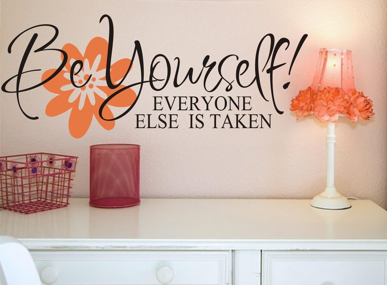 Inspirational Design Ideas Teen Girl Wall Art Surf Tween, Wall Art Pertaining To Teen Wall Art (View 3 of 20)