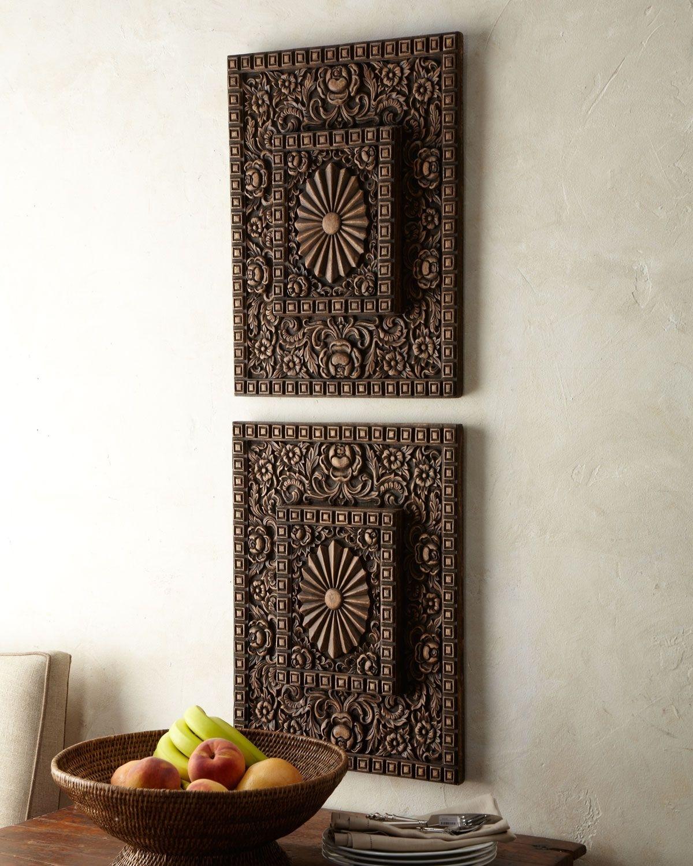 Interest Moroccan Wall Decor | Home Decor Ideas - Wall Art in Moroccan Wall Art (Image 4 of 20)