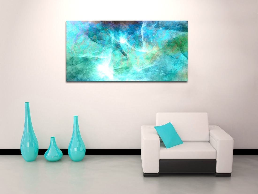 Interior Design: Enchanting Oversized Canvas Art For Beautiful Throughout Oversized Canvas Wall Art (View 14 of 20)