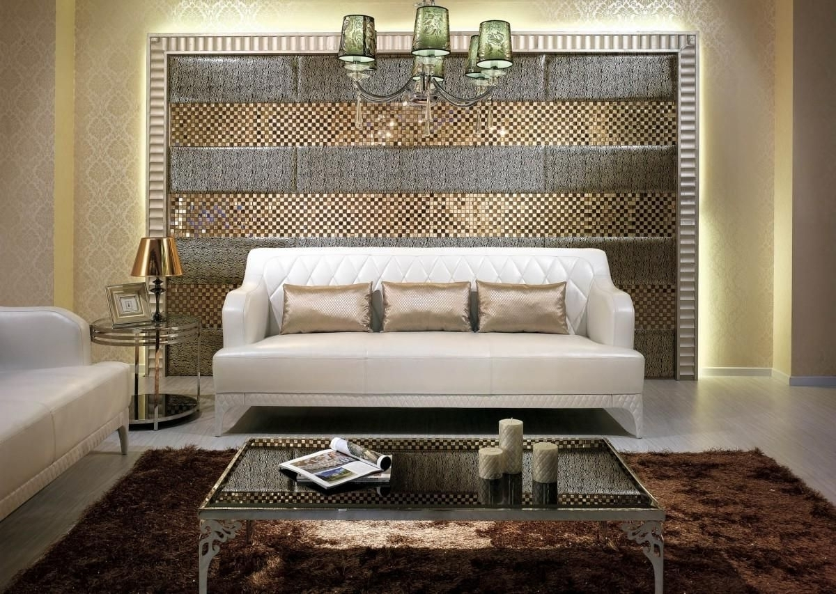 Interior Design Ideas Endearing Grande Glass Supplied Oversized Wall Within Oversized Wall Art (View 14 of 20)
