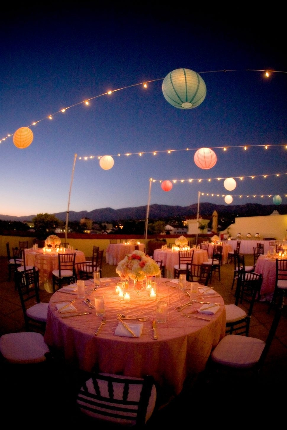 Irresistible Affordable For Affordable Patiostring Lights Outdoor Within Outdoor Paper Lanterns For Patio (View 3 of 20)