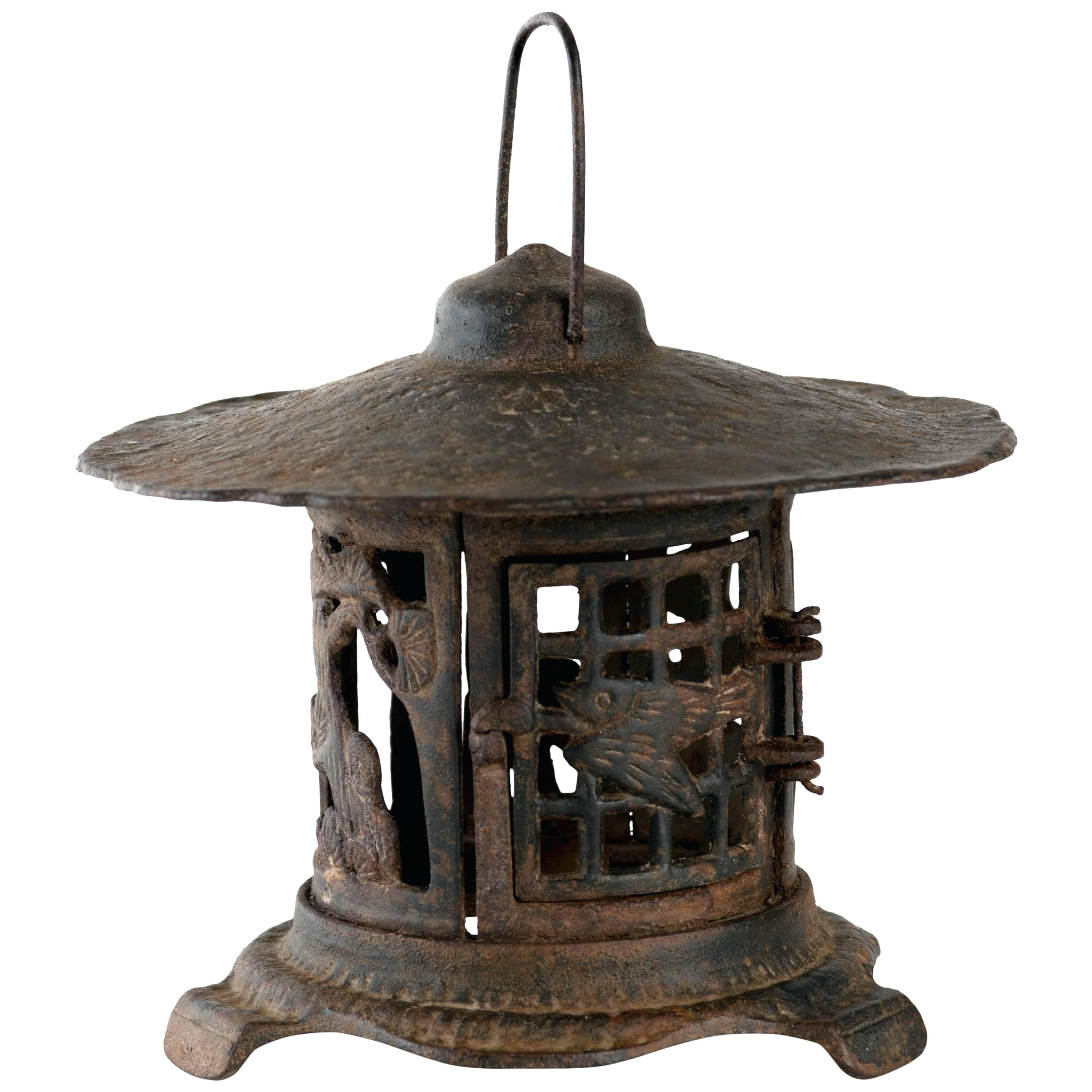 Japanese Garden Lanterns For Sale Garden Ornaments Garden Lanterns pertaining to Outdoor Japanese Lanterns For Sale (Image 8 of 20)