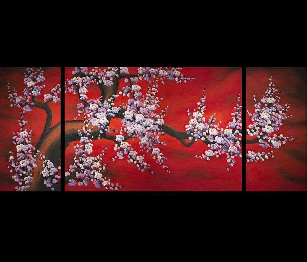 Japanese Wall Decor Best Of Wall Art Designs Chinese Wall Art Home regarding Chinese Wall Art (Image 14 of 20)