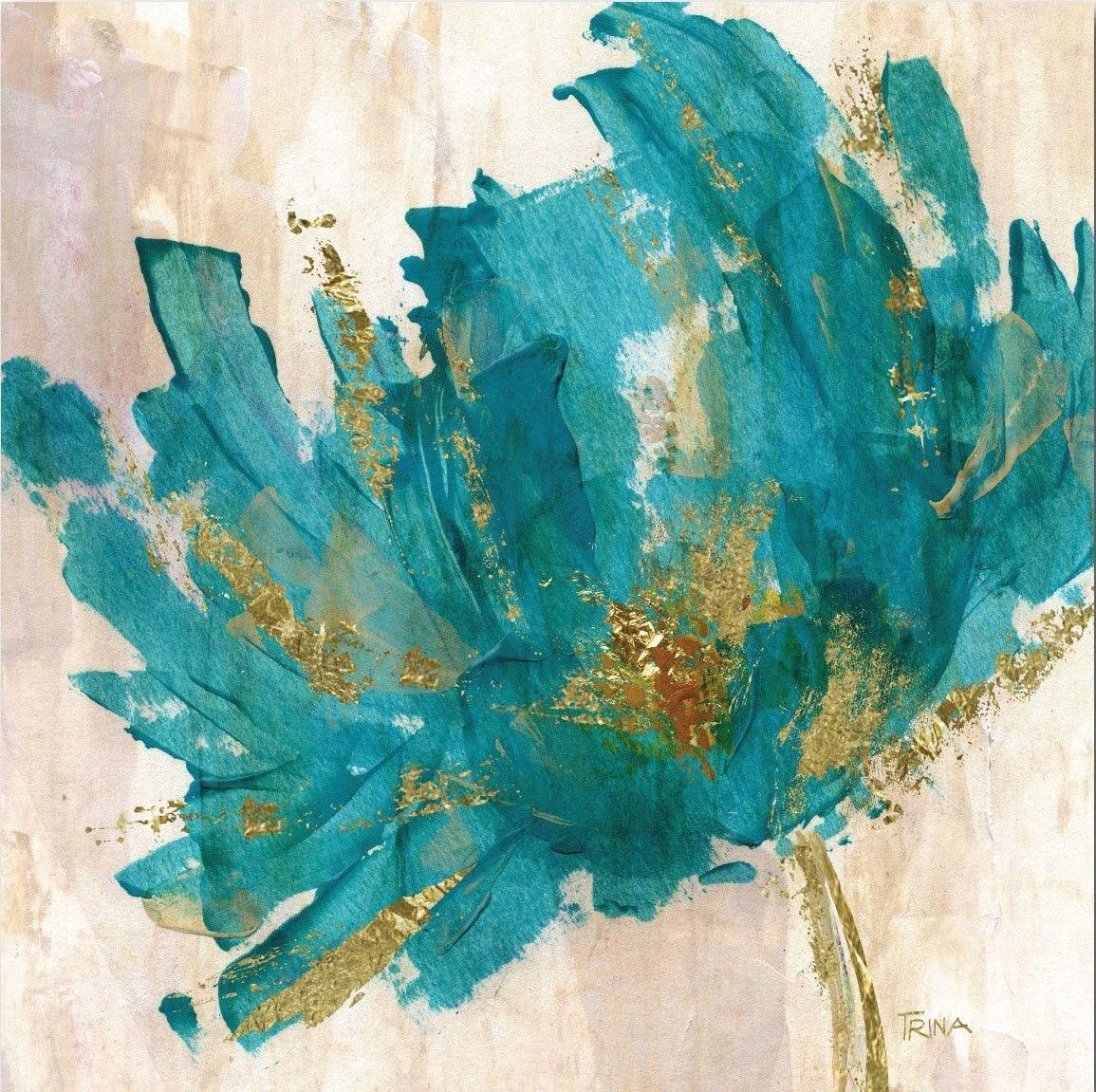Joss And Main | Condo Decor Ideas & Inspiration | Pinterest In Joss And Main Wall Art (Image 13 of 20)