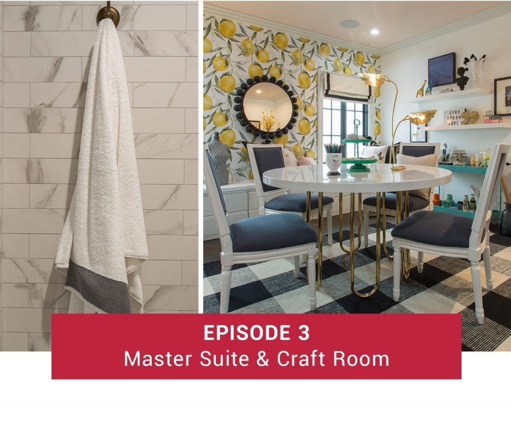 Joss And Main Wall Art – Home Design And Wall Decoration Ideas With Regard To Joss And Main Wall Art (Image 9 of 20)