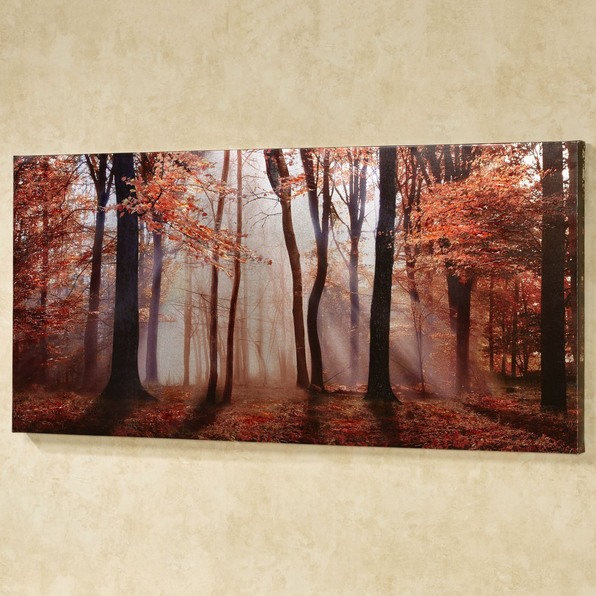 K Awesome Wall Canvas Art   Home Design And Wall Decoration Ideas For Wall Canvas Art (Photo 7 of 20)