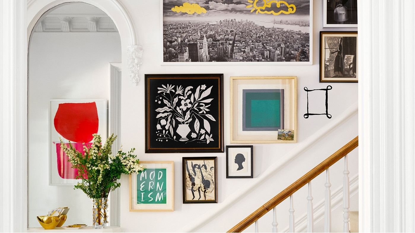 Kate Spade Wall Art Best Of New Arrivals For The Home – Mehrgallery In Kate Spade Wall Art (Photo 7 of 20)