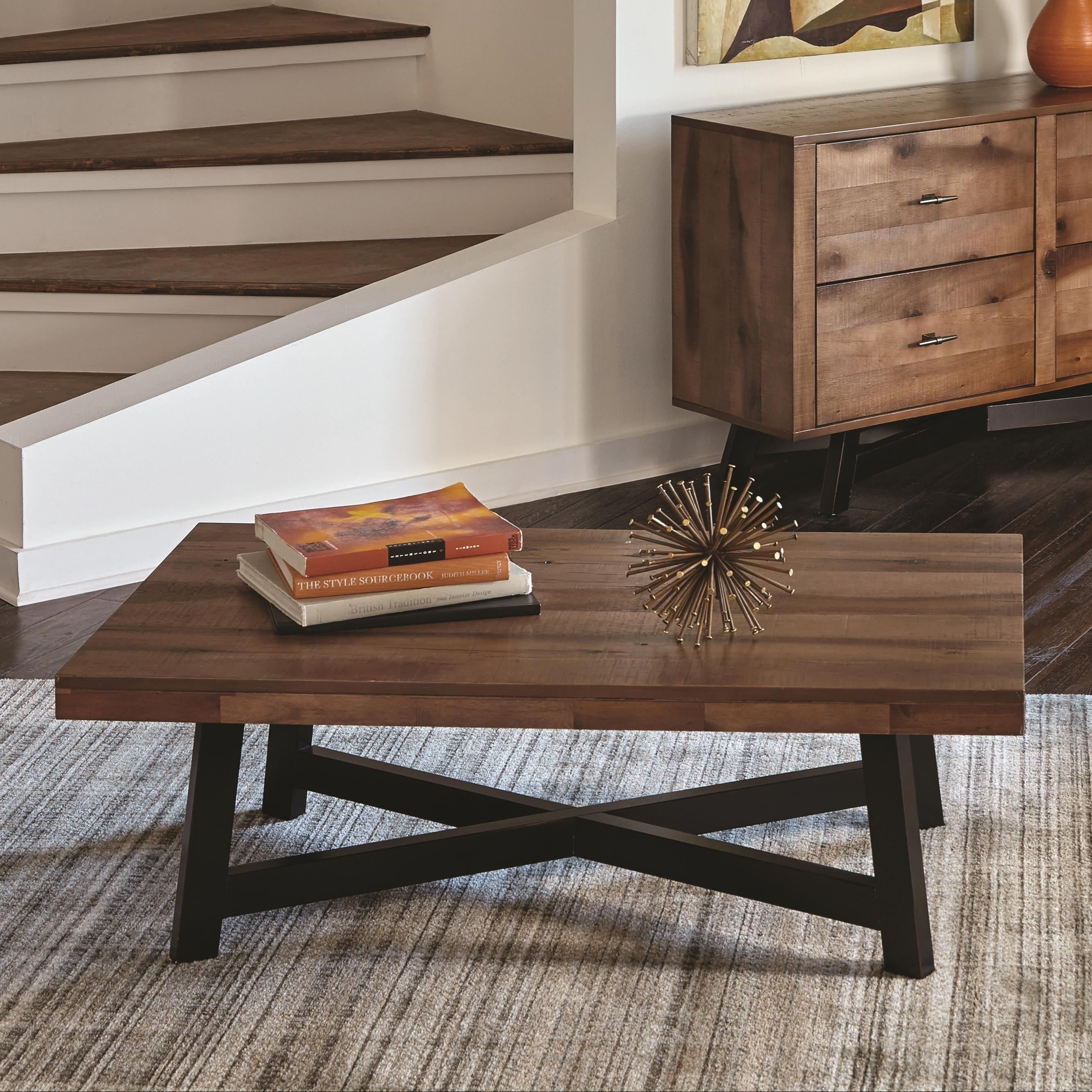 Keen Coffee Table, Batik | Bana Home Decors & Gifts Regarding Batik Coffee Tables (Gallery 5 of 30)