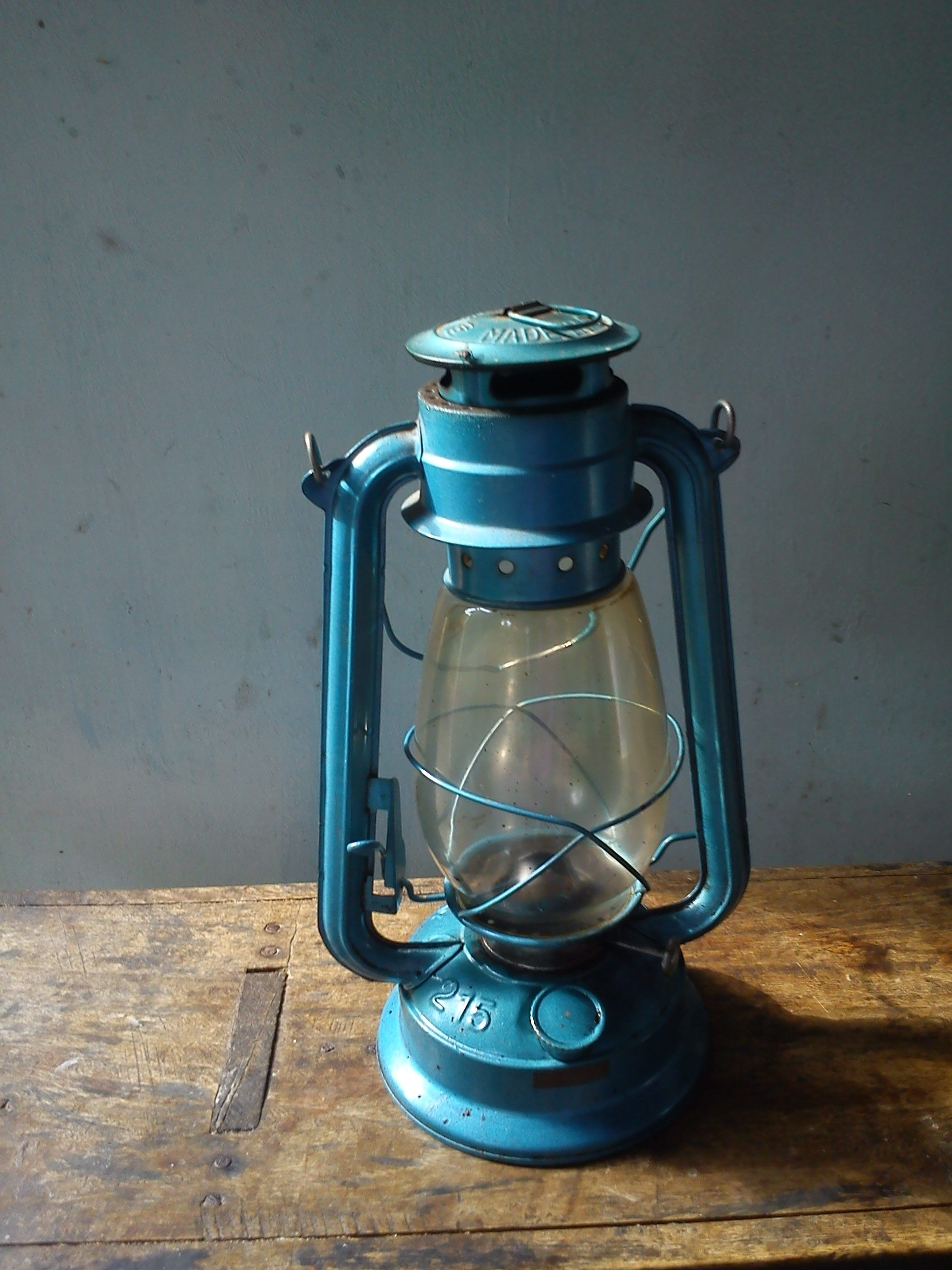 Kerosene Lantern | Cultures/ Civilizations | Pinterest | Oil Lamps regarding Outdoor Kerosene Lanterns (Image 14 of 20)