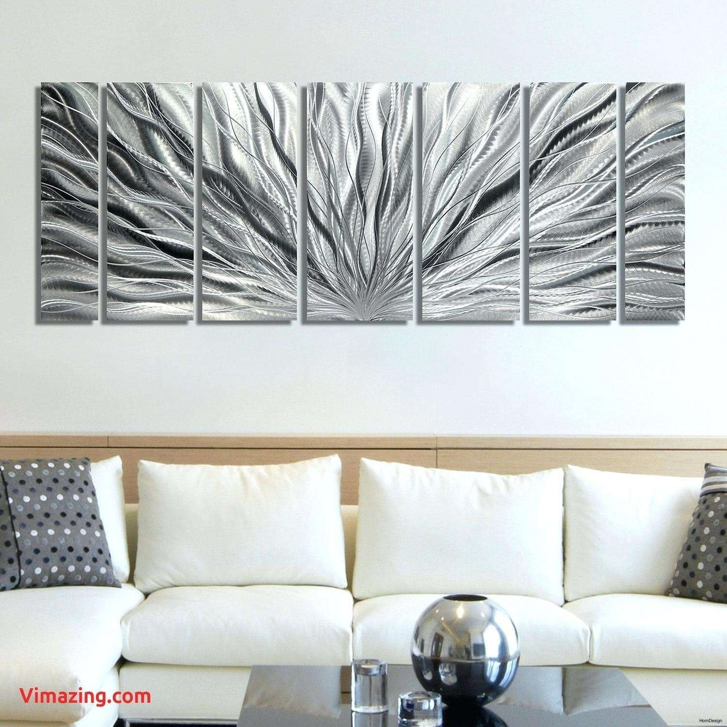 Kinetic Wall Art Elegant 9 Best Kinetic Art Images On Pinterest Within Kinetic Wall Art (Photo 13 of 20)