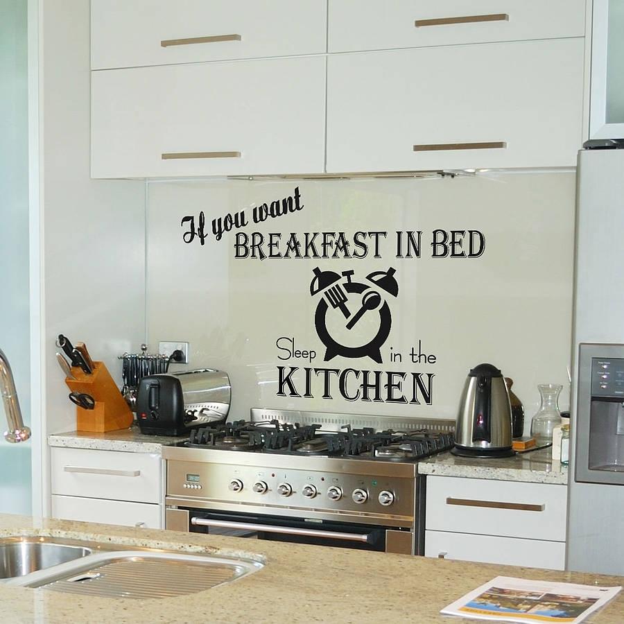 Kitchen Artwork Ideas Kitchen Canvas Wall Art Artwork For Home Pertaining To Kitchen Canvas Wall Art Decors (Photo 9 of 20)
