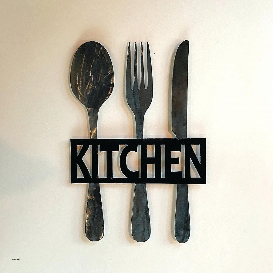 Kitchen Metal Wall Art Design : Andrews Living Arts – Popular For Kitchen Metal Wall Art (View 4 of 20)
