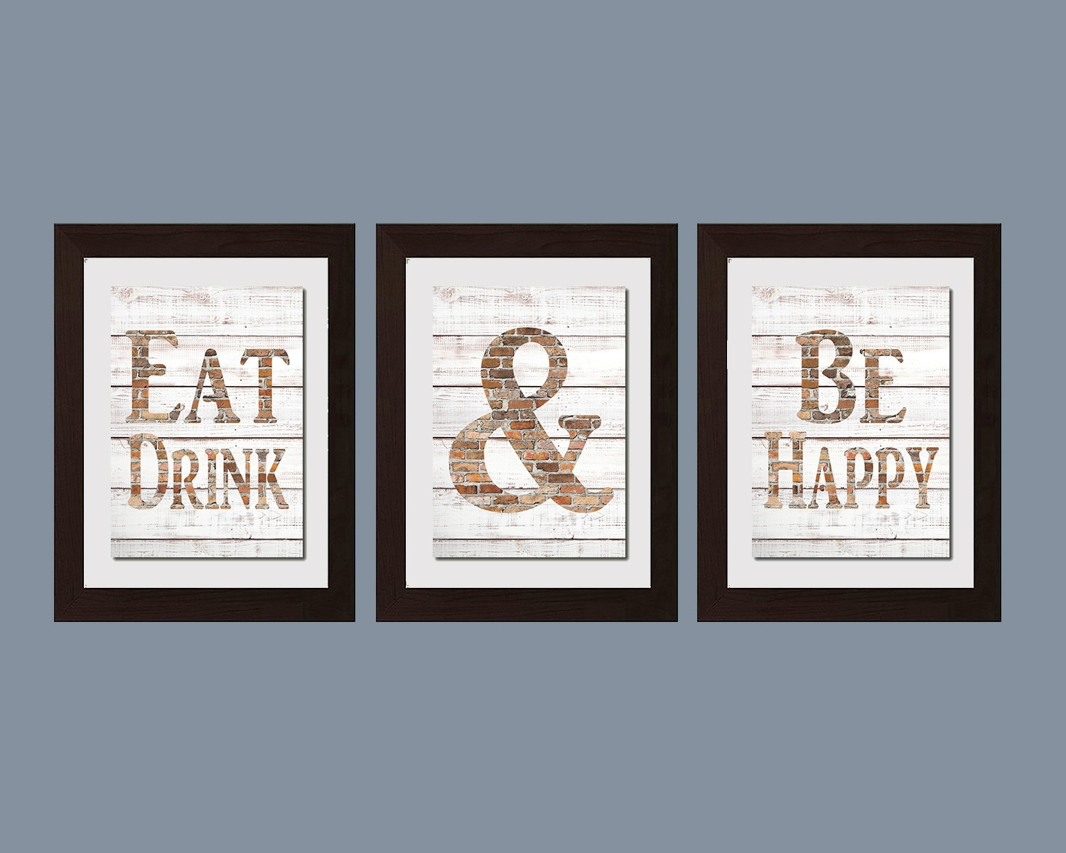 Kitchen Wall Art Stickers   Kitchen Wall Art Inspirations To Intended For Kitchen Wall Art (Photo 6 of 20)