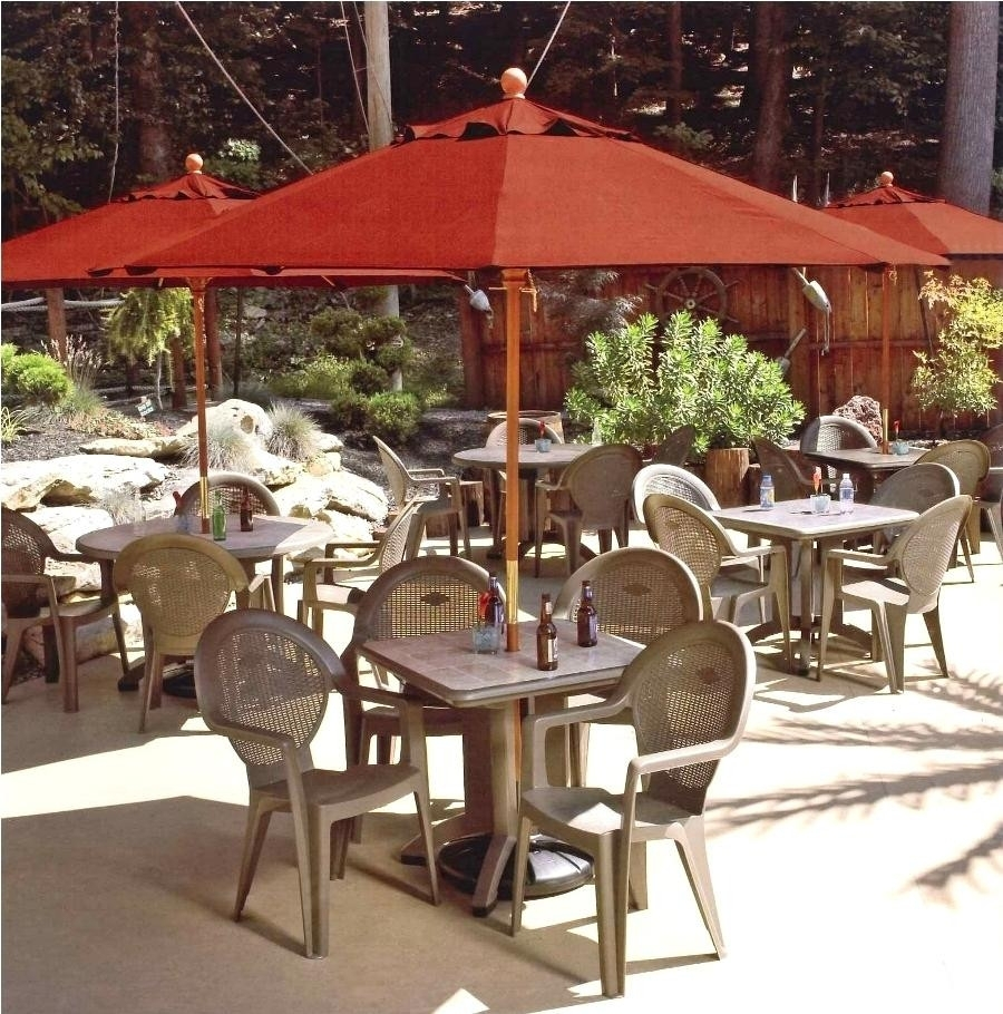 Kroger Patio Furniture New Kroger Patio Furniture Lowes And Patio Within Kroger Outdoor Lanterns (Photo 6 of 20)
