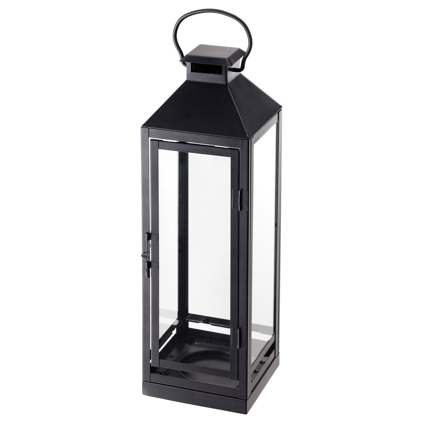 Lagrad - Ikea intended for Vaughan Outdoor Lanterns (Image 11 of 20)