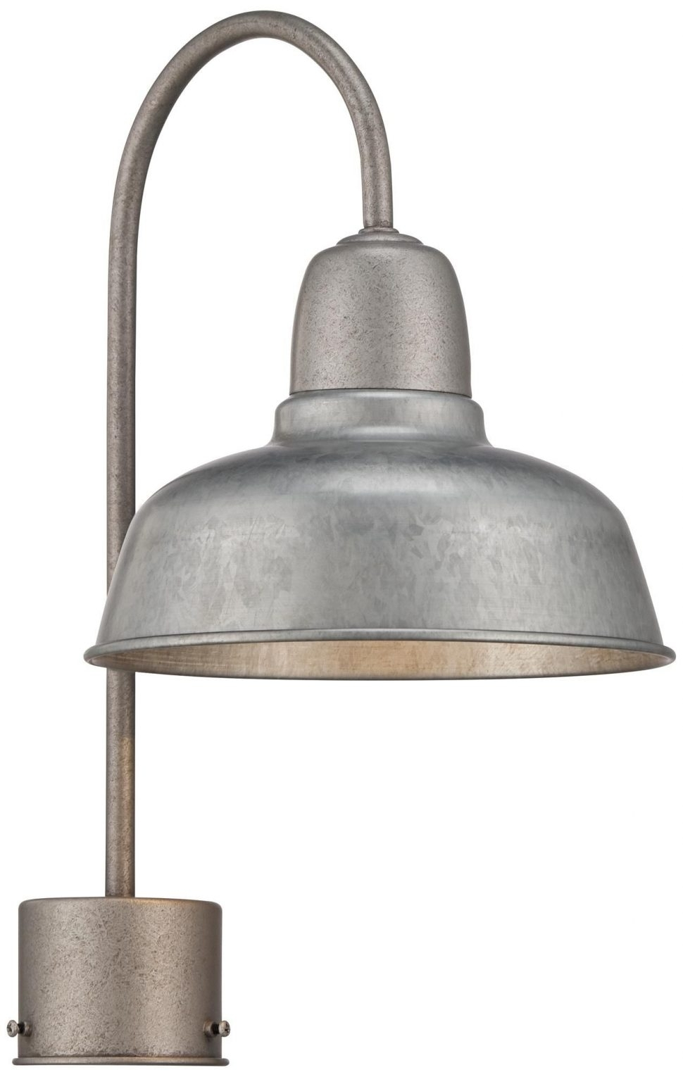 Lamp : Patio Lamps Chesapeake Light Outdoor Wall Tz Loading Zoom in Outdoor Patio Electric Lanterns (Image 9 of 20)