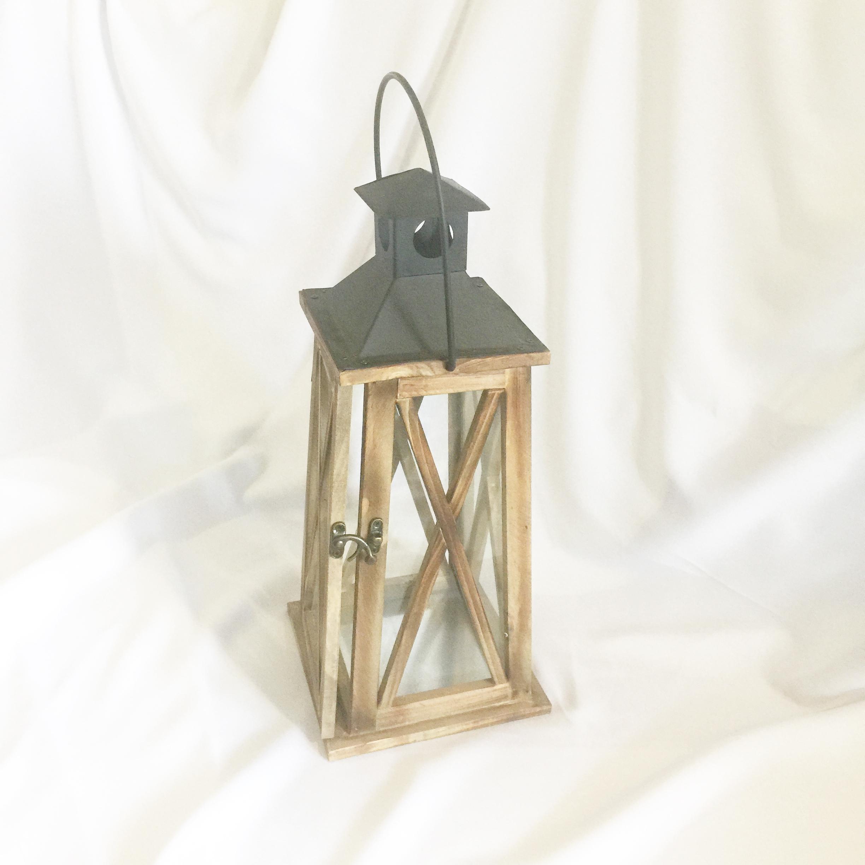 Lanterns Rentals   Gta (toronto) + Vintagebash Inside Vaughan Outdoor Lanterns (View 18 of 20)