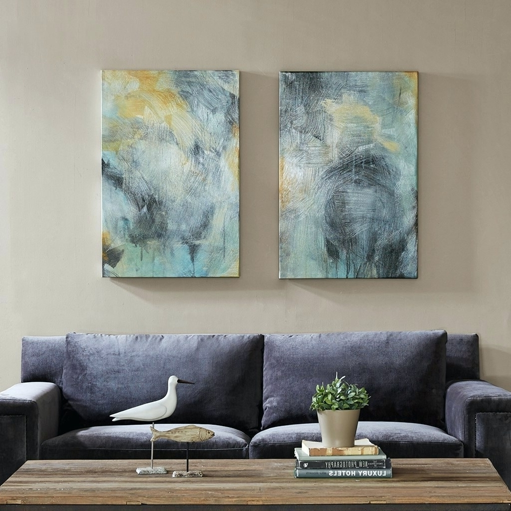 Large Abstract Canvas Art Displaying Gallery Of Large Abstract Wall Throughout Large Abstract Wall Art (View 8 of 20)