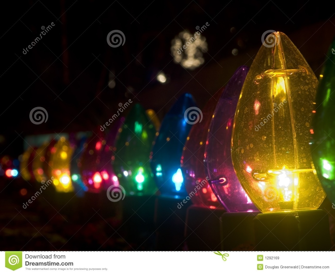 Large Christmas Outdoor Lights | Lighting And Ceiling Fans with regard to Outdoor Lanterns For Christmas (Image 10 of 20)