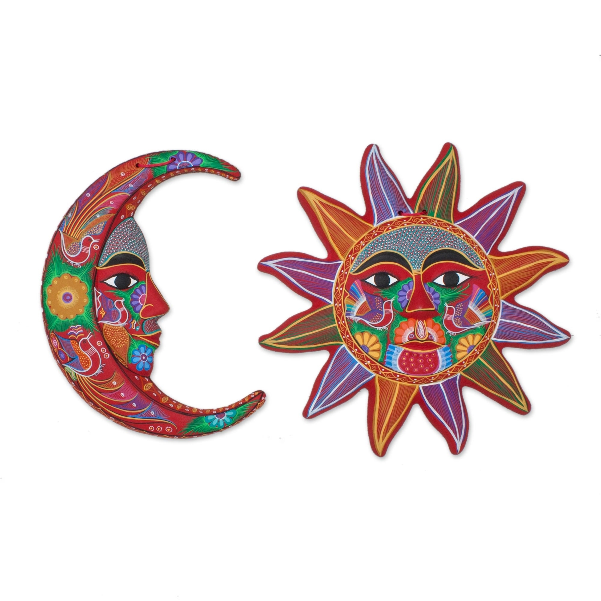 Large Outdoor Metal Sun Wall Art With Plus Together As Well with regard to Outdoor Sun Wall Art (Image 6 of 20)