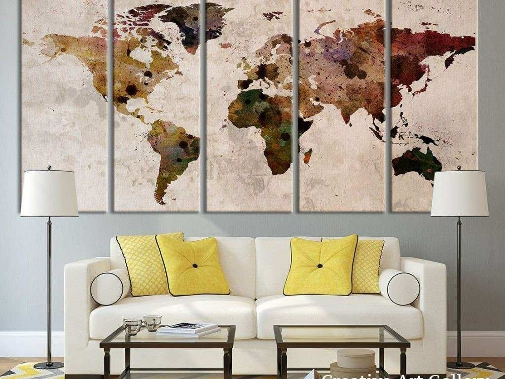 Large Rustic Wall Art Beautiful Enjoyable Inspiration Ideas Large for Large Rustic Wall Art (Image 12 of 20)