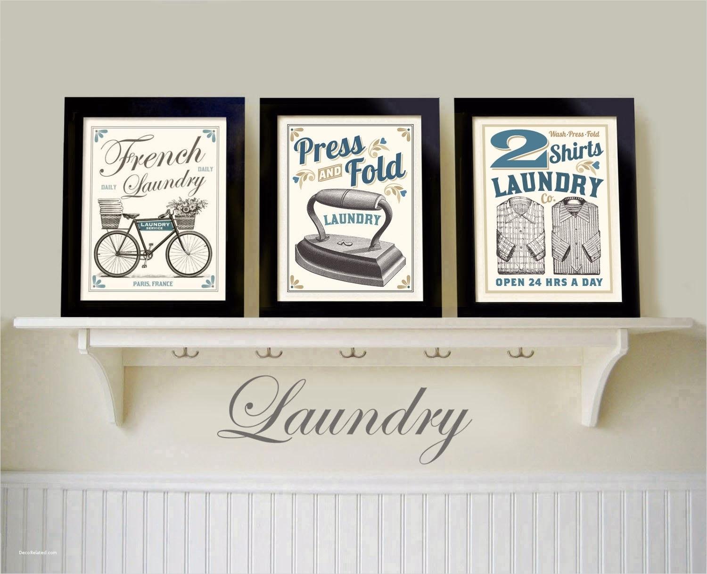 Laundry Room Wall Art Decor Layout 25 – Decorelated With Laundry Room Wall Art (View 8 of 20)