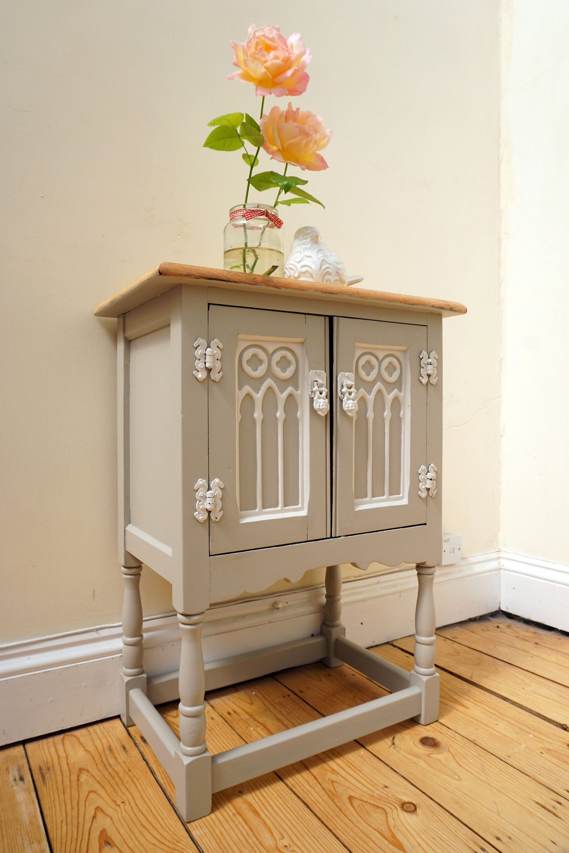 Laura Ashley Coffee Tables Fresh Old Charm Side Table Has Been pertaining to Fresh Cut Side Tables (Image 16 of 30)
