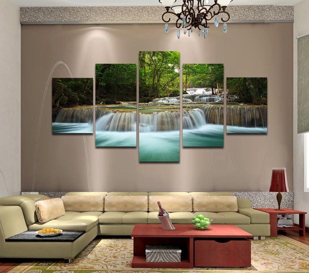 Light Wall Art Living Room - Supertextcrown intended for Framed Wall Art for Living Room (Image 13 of 20)