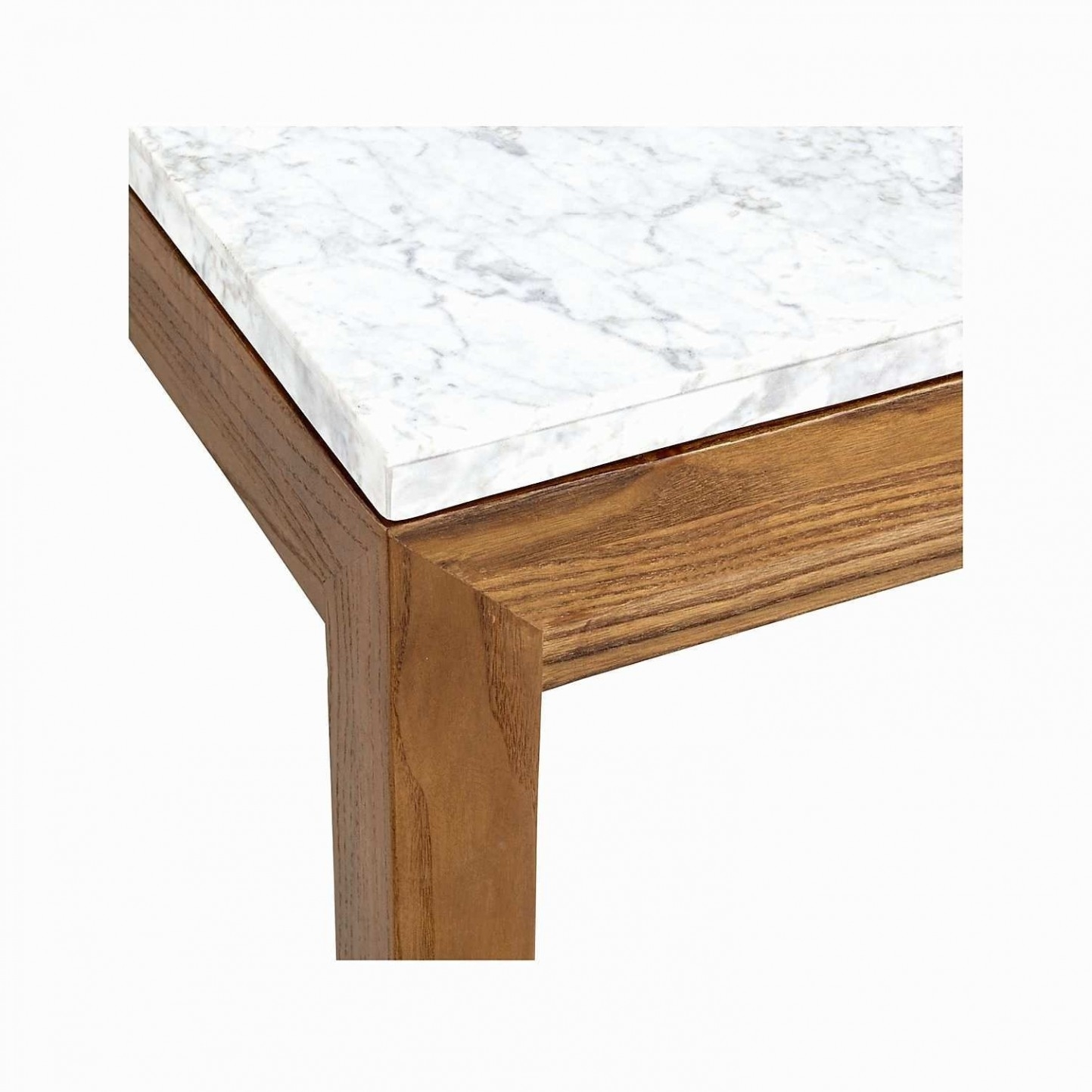 Lime Wash Coffee Table Best Of Fascinating 70 Outdoor Ceiling Fans intended for Limewash Coffee Tables (Image 10 of 30)