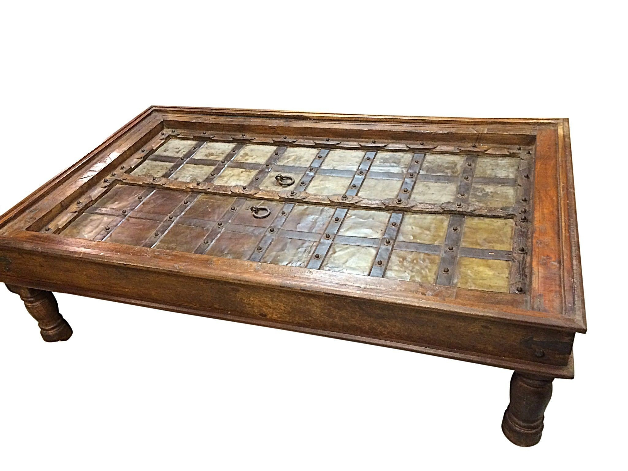 Lime Wash Coffee Table Lovely Antique Coffee Table Indian Furniture with Limewash Coffee Tables (Image 16 of 30)