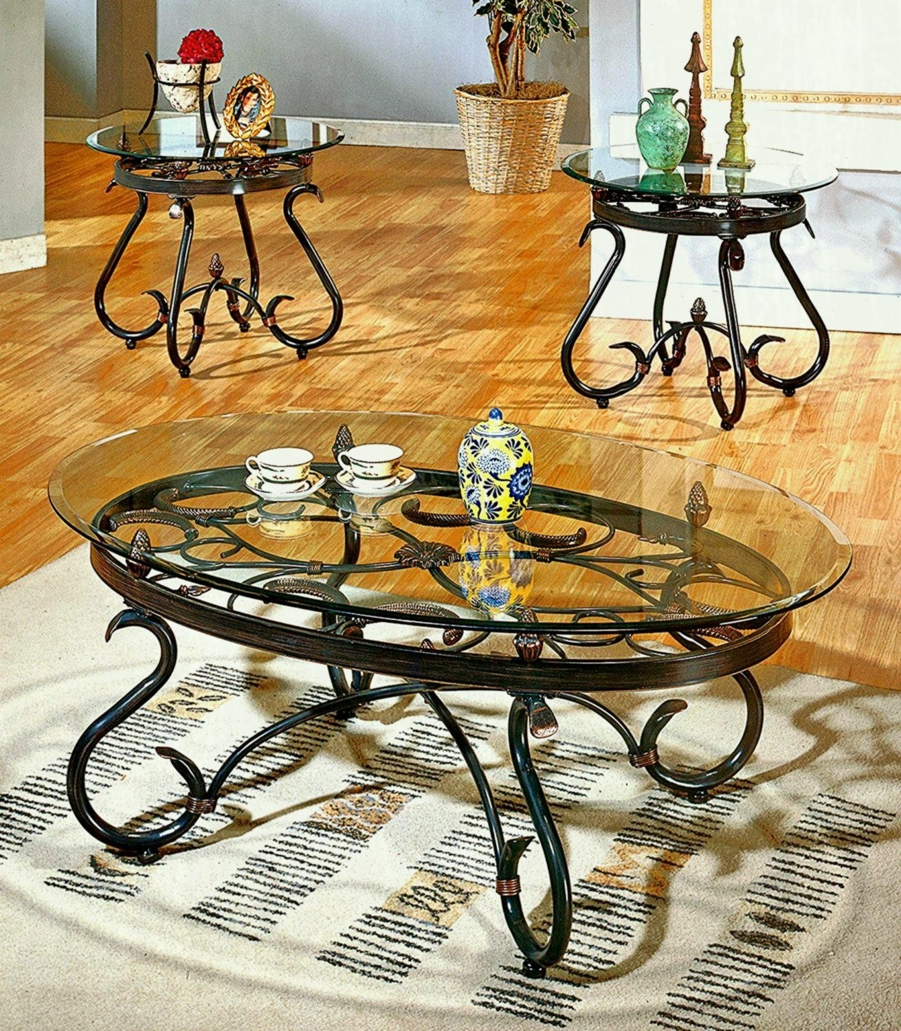 Lime Wash Coffee Table Lovely Black Coffee Table Set Luxury Amazing pertaining to Limewash Coffee Tables (Image 17 of 30)