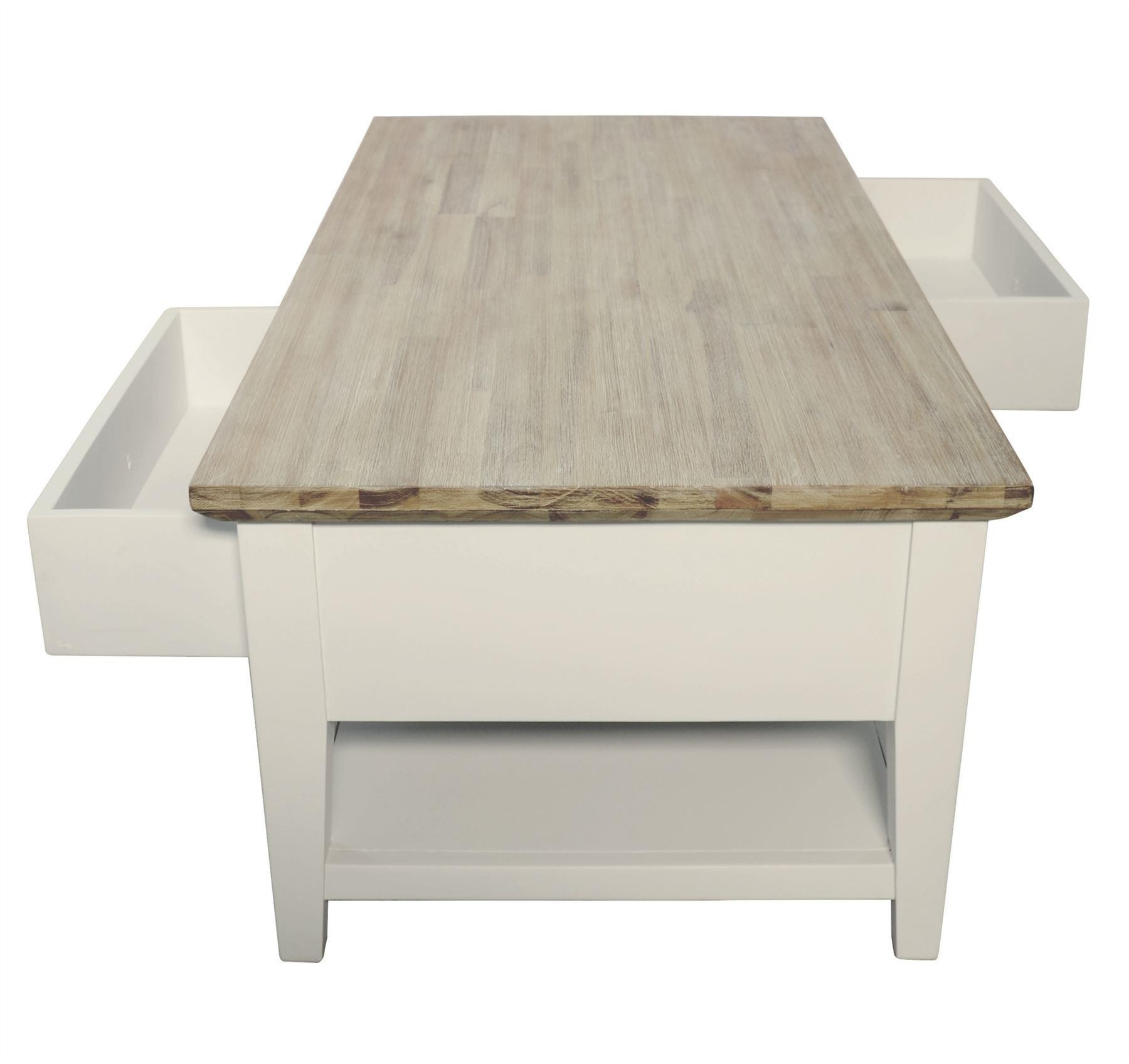 Lime Wash Coffee Table Unique Florence Coffee Table White – Coffee Table inside Limewash Coffee Tables (Image 21 of 30)